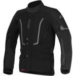 Jacket, Venice Drystar