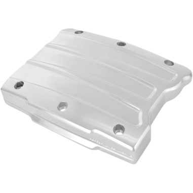COVER RKR BX SCLP99-17 TC