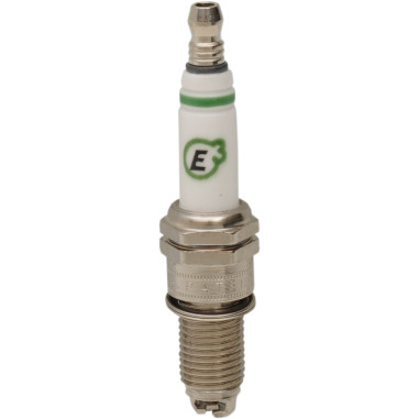 SPARK PLUG E3 36 | Products | Drag Specialties®