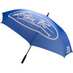 MOTION PRO BLUE UMBRELLA