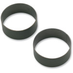 FORK SLIDER BUSHINGS