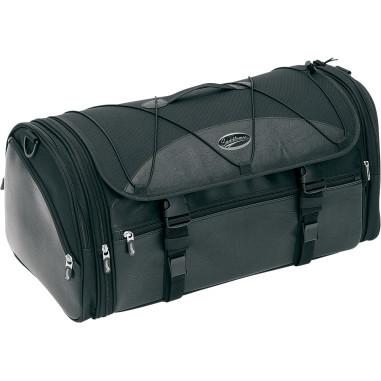 RACK BAG TR3300DE