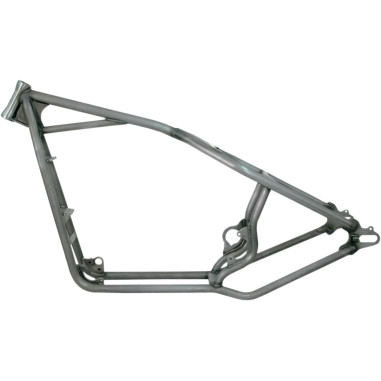 FRAME RIGID XL 04-13 XL