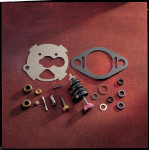 GENUINE BENDIX CARB REBUILD KITS FOR XL