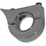 HOUSINGS AND BRACKETS, HD