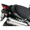 CLASSIC DELUXE SADDLEBAGS