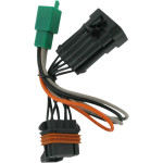 FACTORY CONNECTOR KITS