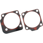 METAL BASE GASKETS