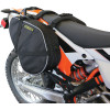 RG-020 DUAL-SPORT SADDLEBAGS