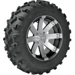 TRAILFINDER RADIAL ATV/UTV TIRES