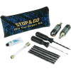 ATV TIRE REPAIR KIT