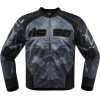 MEN'S OVERLORD REAVER™ JACKETS