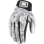 MEN'S ICON 1000™ LUCKYTIME™ GLOVES