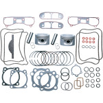 BIG BORE KIT FOR 86-99 XL