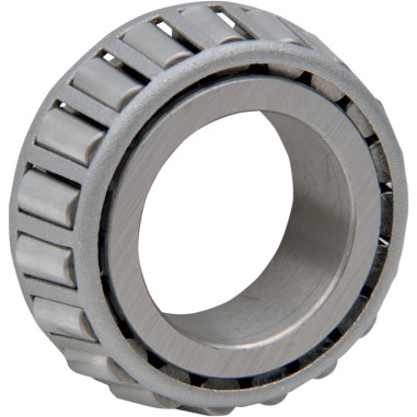 BEARING ONLY STRG BT
