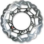 SK2 Brake Disks-Buell