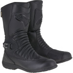 Boot, Supertouring Gore-Tex