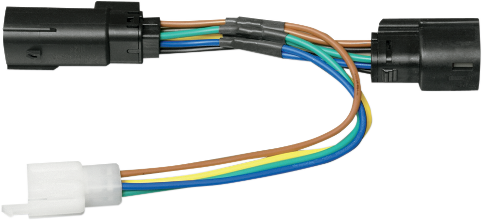 wiring harness hd cvo products drag specialties rh dragspecialties com 240SX Wiring 240SX Wiring