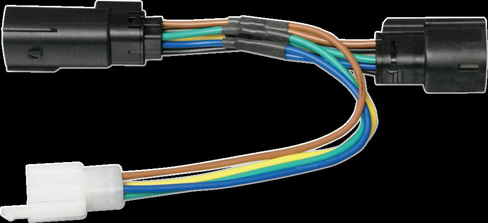 wiring harness hd cvo products drag specialties rh dragspecialties com 68 C10 Wiring-Diagram 68 C10 Wiring-Diagram