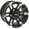 SLINGSHOT TIRE/WHEEL KITS