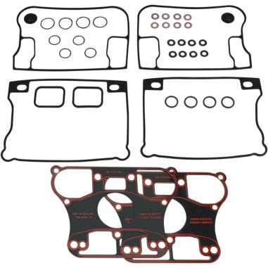GASKET ROCKER CVR 92-99BT