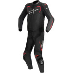 GP PRO TWO-PIECE LEATHER SUIT