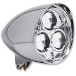 "53/4"" LED HEADLIGHT ASSEMBLY"