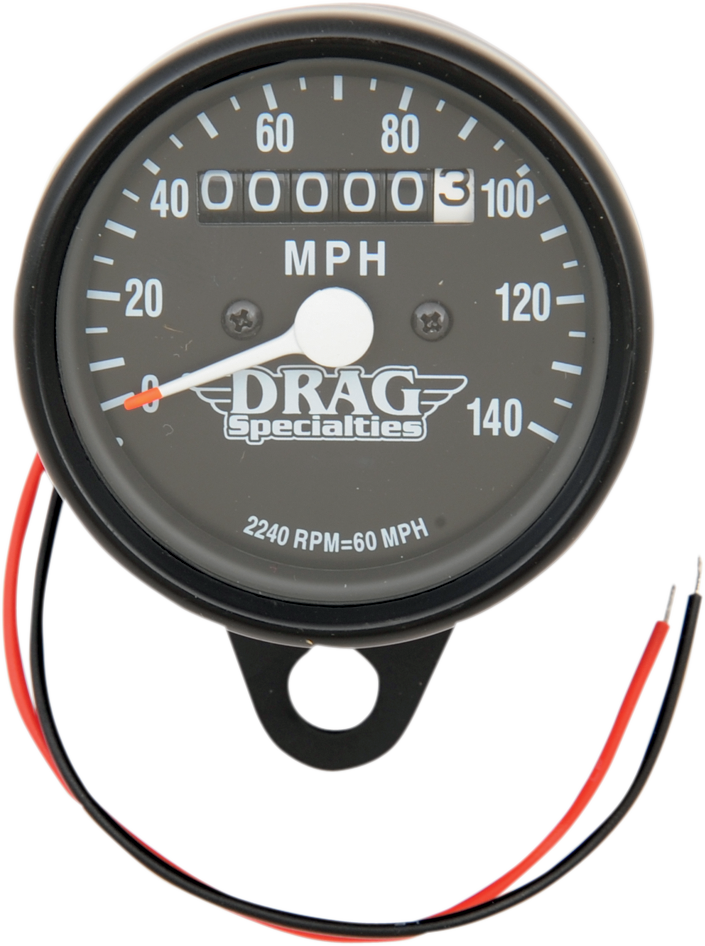 drag specialties mini tach wiring diagram   41 wiring