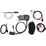 JMCB-2003 HANDLEBAR-MOUNTED CB AUDIO SYSTEM