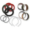 FORK BUSHINGS AND SEALS KIT