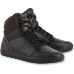 Shoe, J-8