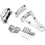 /​DRIVESIDE BRAKE CALIPER KIT