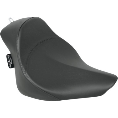 BIGSEAT™ BACKREST SEATS