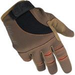 Gloves, Moto