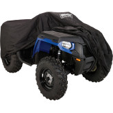 ATV Unit Accessories