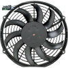 OEM REPLACEMENT COOLING FAN