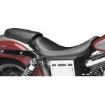 BARE BONES SOLO SEATS FOR Dyna Glides