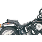Daytona Two-Up Seat for Softail