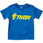 infant/toddler TEE