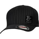 TT FLEX-FIT HAT