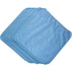 MICROFIBER PREMIUM TOWELS