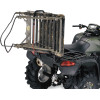 TREE STAND CARRIER