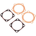 CYLINDER HEAD/BASE GASKET KITS