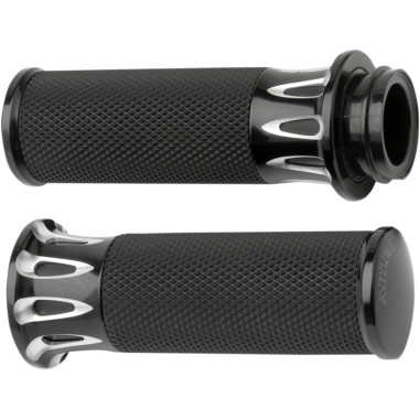 GRIP DEEP CUT TBW BLK