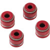 VALVE STEM SEAL KITS