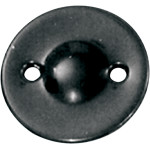 INSPECTION COVERS, 36-54 BT