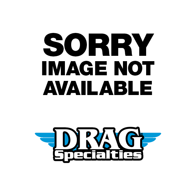 jpeg search drag specialties�  at edmiracle.co