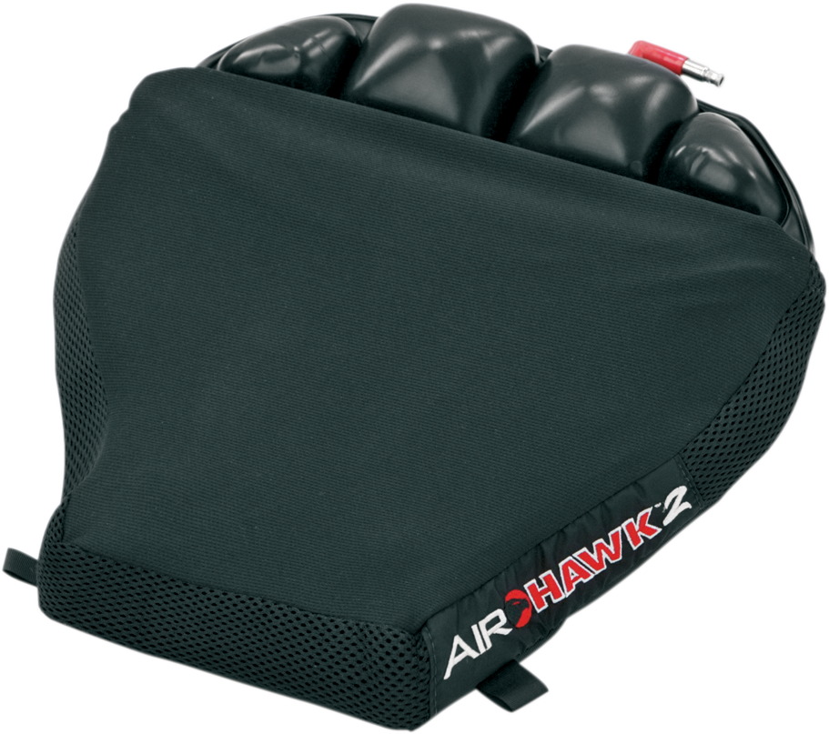 Air Hawk 2 Inflatable 14 Quot X 14 Quot Motorcycle Seat Pad Harley