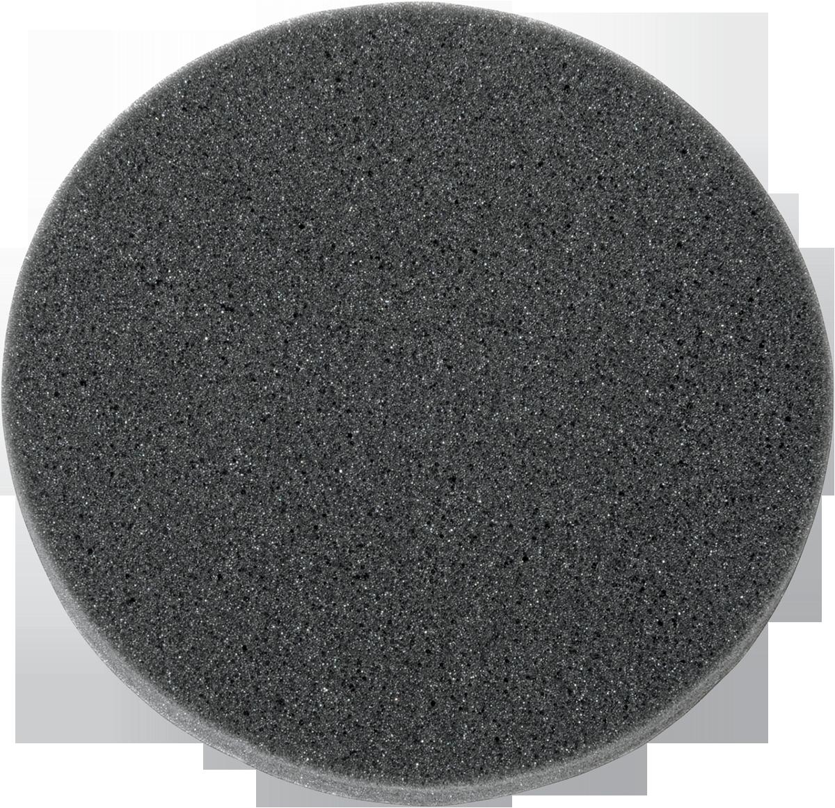Foam Air Cleaner : Drag specialties replacement foam bob retro style air
