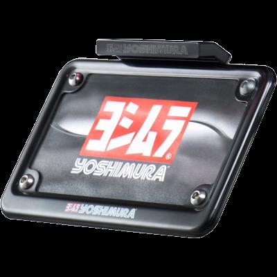 Yoshimura (070BG13700) Fender Eliminator FZ-07 / FZ07 / FZ7
